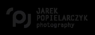 Fotograf Ślubny Łódź | Fotografia Rodzinna | Jarek Popielarczyk